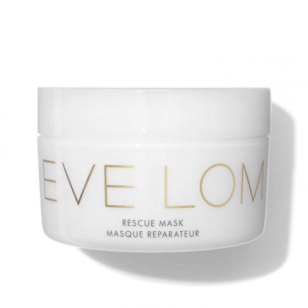 Resque Mask