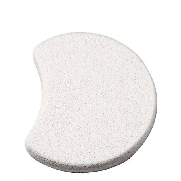 Cellular Performance Foundation Sponge