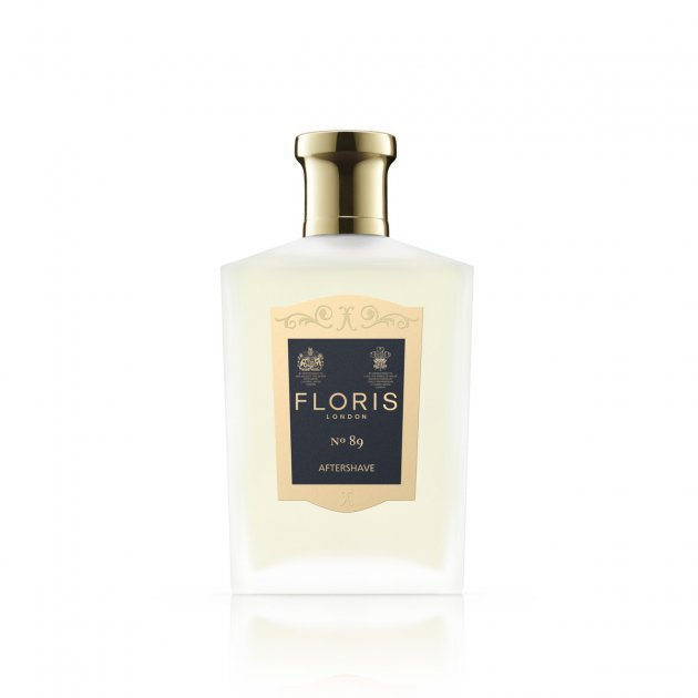 № 89 After Shave