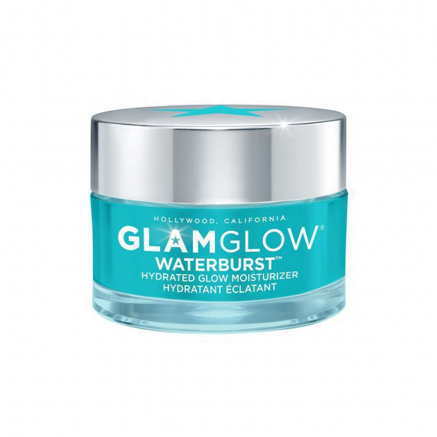 WATERBURST™ Hydrated Glow Moisturizer