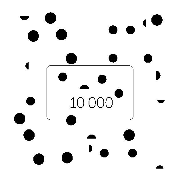 Сертификат на 10 000 гривен