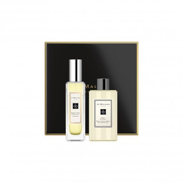 Men Fresh fragrance collection