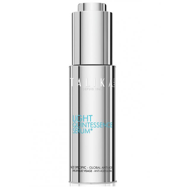 Light Quintessence Serum