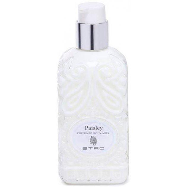 Paisley Body Milk