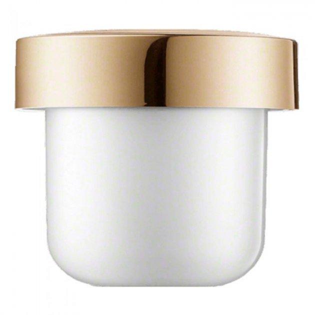 Prestige Cream Texture Essential Refill