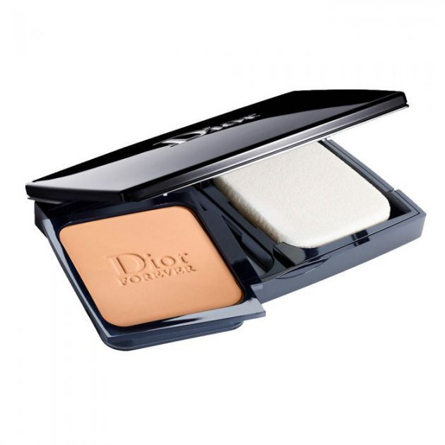 Diorskin Forever Compact Refill