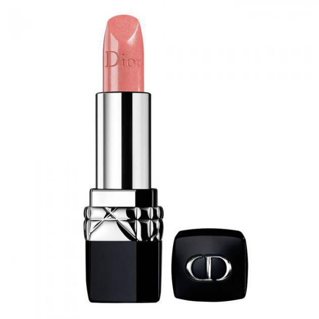 Rouge Dior Limited Edition