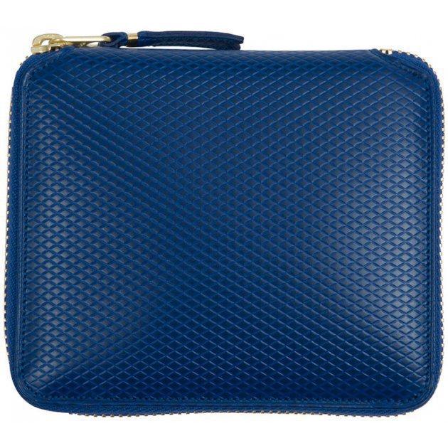 Luxury Group Blue