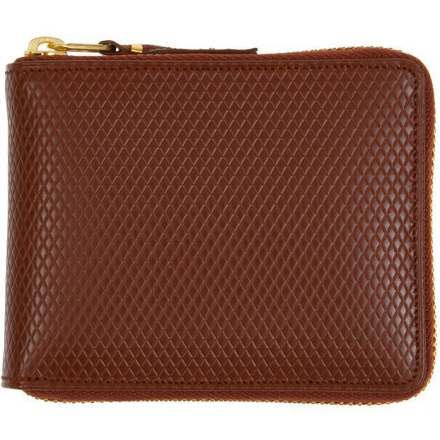 Luxury Group Brown