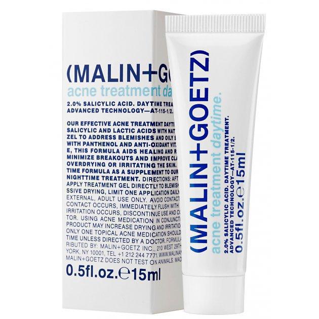 Salicylic gel