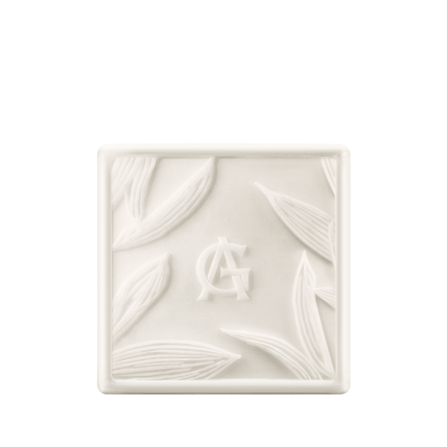 Du Jardin Scented Soap