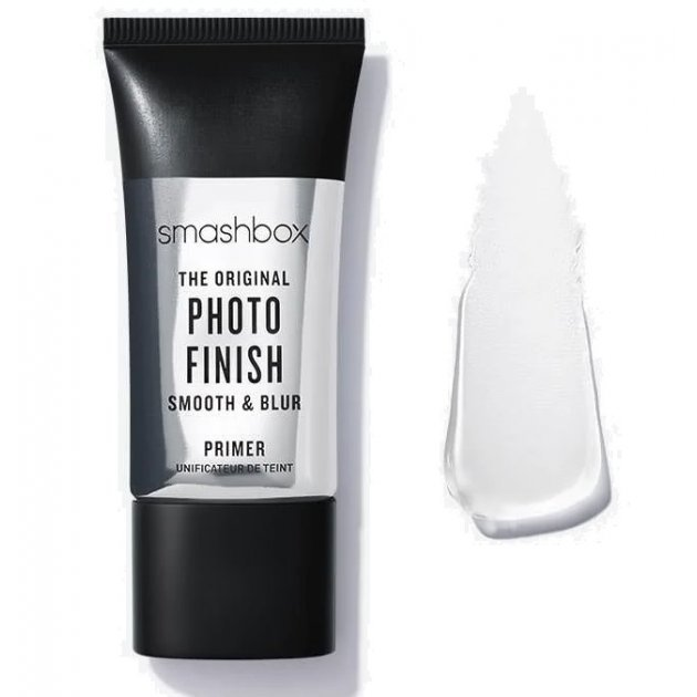 Foundation Photo Finish Primer
