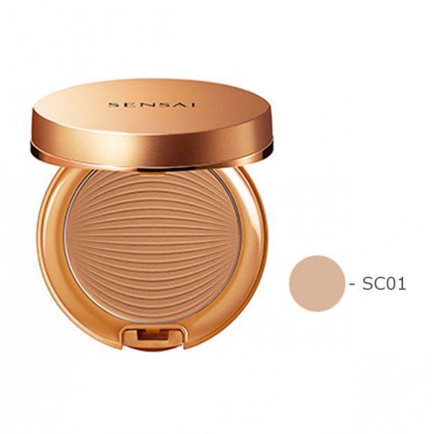 sun protective compact sc01