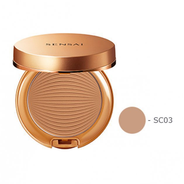 sun protective compact sc03