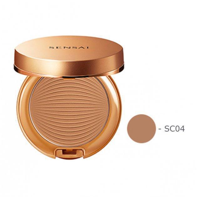 sun protective compact sc04