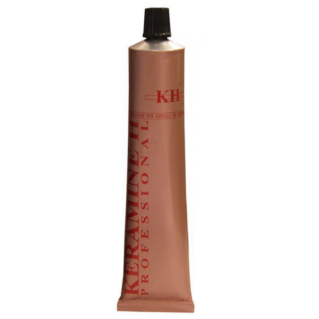 Salon Haircolor Cream