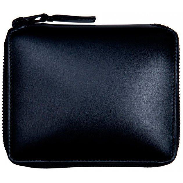 Wallet Very Black