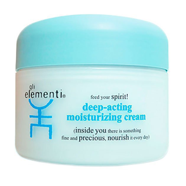 Ночной крем deep acting night cream