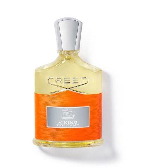 Creed - Парфюмированная вода Viking Cologne 50мл 1105098