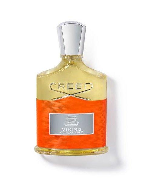 Creed - Парфюмированная вода Viking Cologne 100мл 1110098