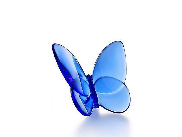 Papillon Lucky Butterfly