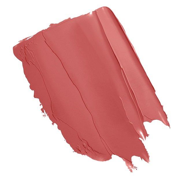 DIOR - Матовая помада Rouge Dior Mat Refill 772 C317400772