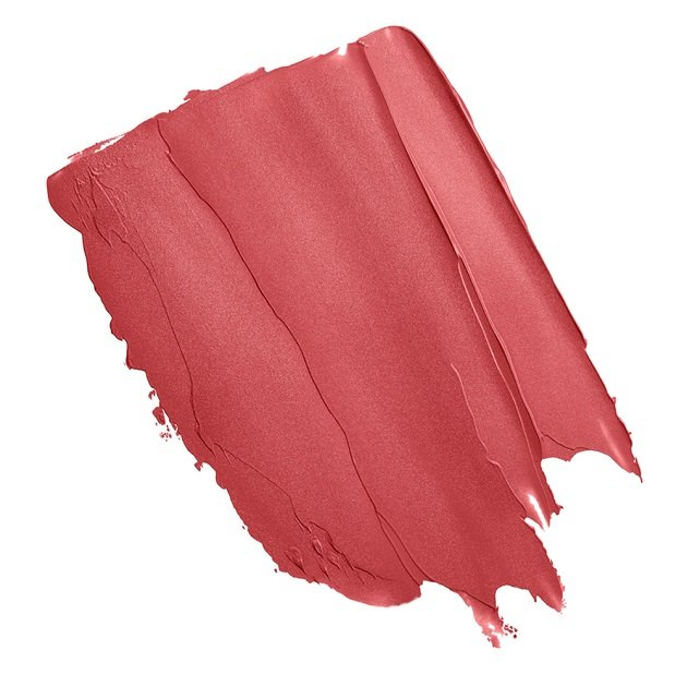 DIOR - Губная помада Rouge Dior Extra Satin Refill 525 C317300525