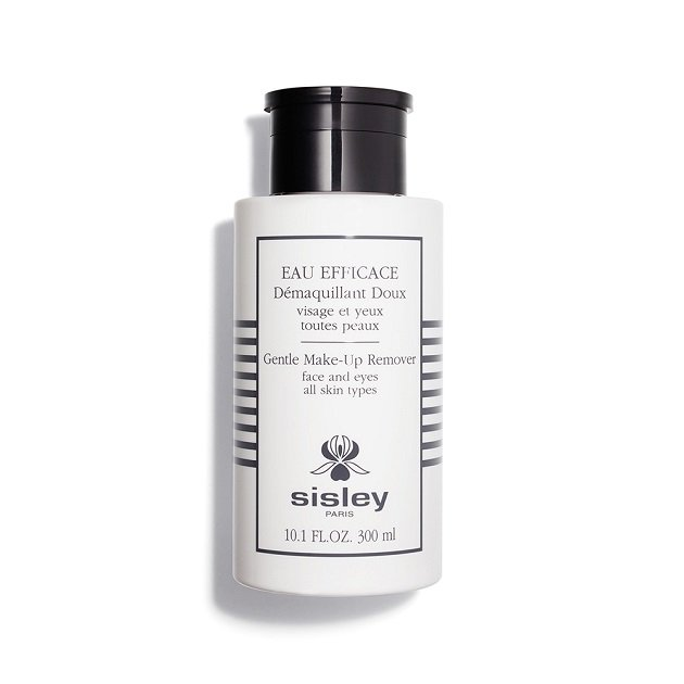 Sisley - Мицелярная вода Eau Efficace S108200