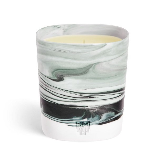 "Candle ""La Redoute"""