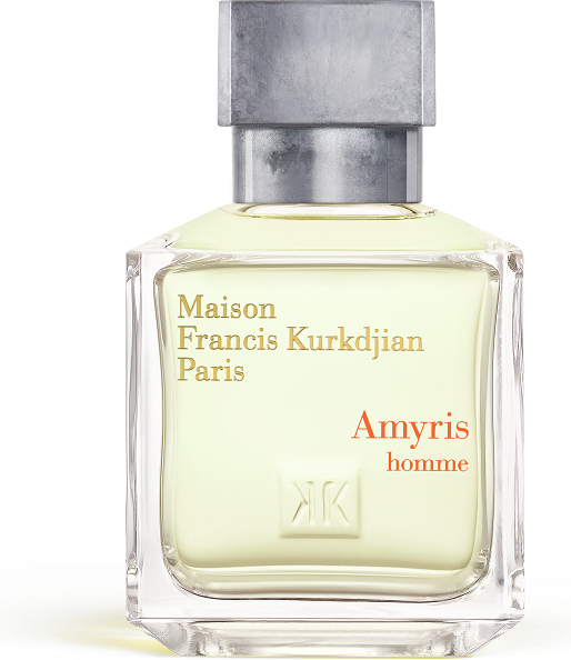 Maison Francis Kurkdjian - Туалетная вода Amyris homme 1031402
