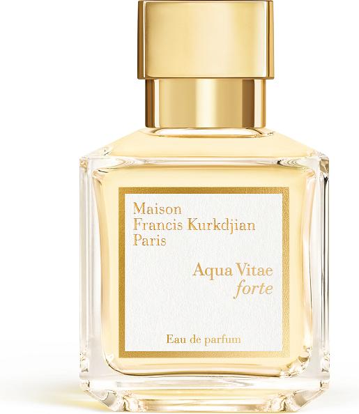 Maison Francis Kurkdjian - Парфюмированная вода Aqua Vitae forte 1021902