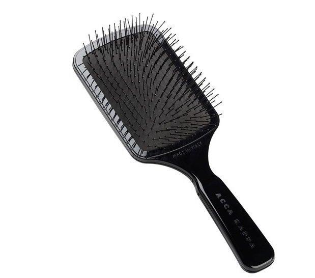 Щетка Shower brush