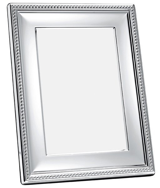 Picture frames PERLES