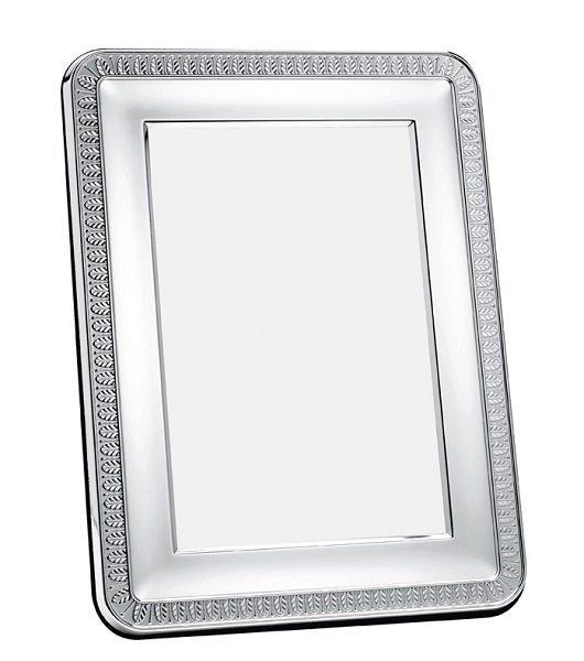 Picture frames MALMAISON