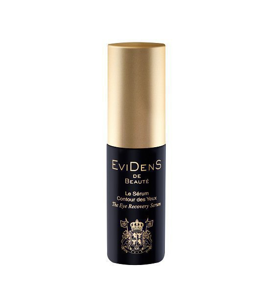 The Eye Recovery Serum