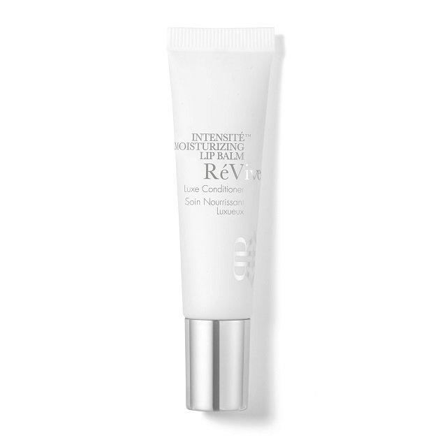 Intensite Moisturizing Lip Balm Luxe Conditioner