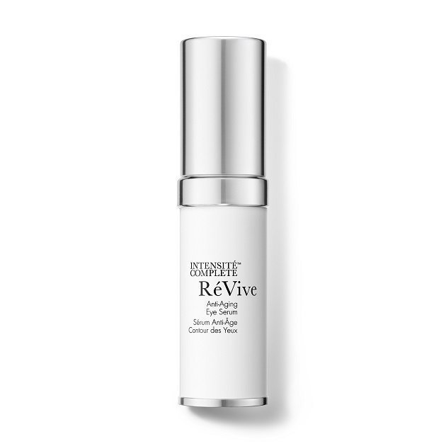 Intensite Complete Anti-Aging Eye Serum