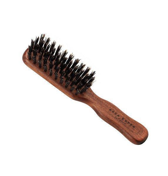 Hair Brush Travel Size