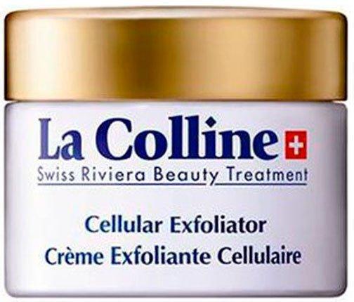 Cellular Exfoliator