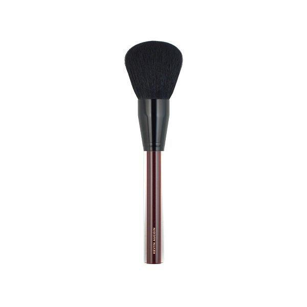 The Large Powder/Blush Brush