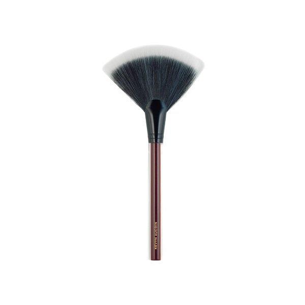 The Large Fan Brush