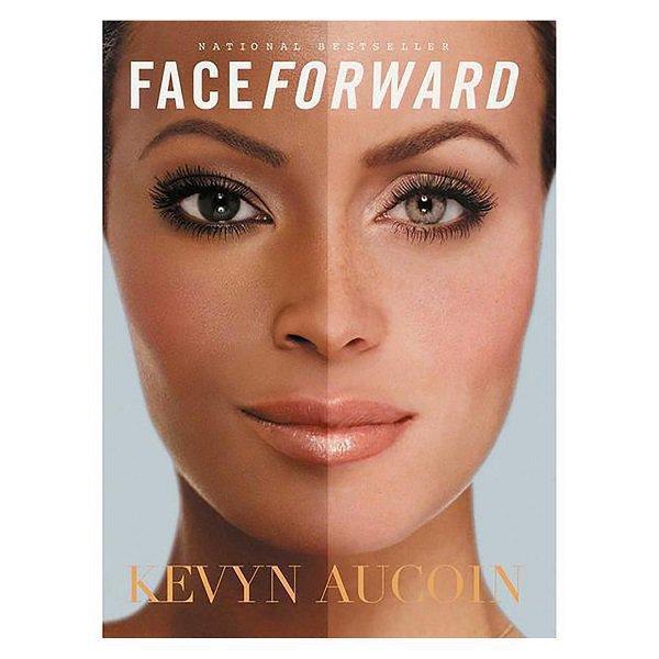 Face Forward - Soft Cover