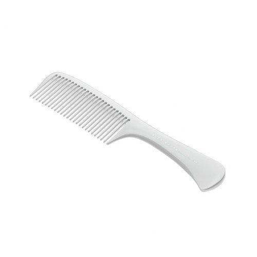 Гребень Polycarbonate comb