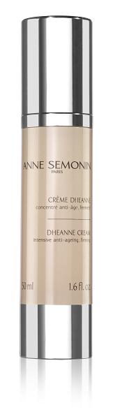 Dheanne Cream