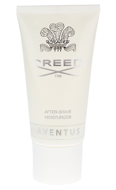 Aventus After Shave Balm