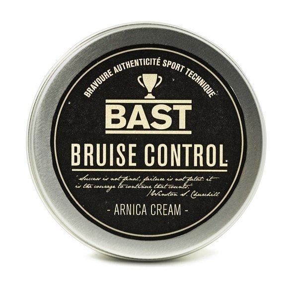 Arnica Bruise Control