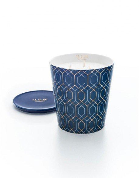 Belgravia Lux candle standard