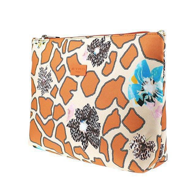 Beauty Case Enveloppe