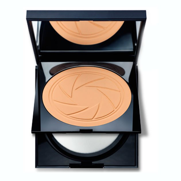 PHOTO FILTER POWDER FOUNDATION, Light Beige 3