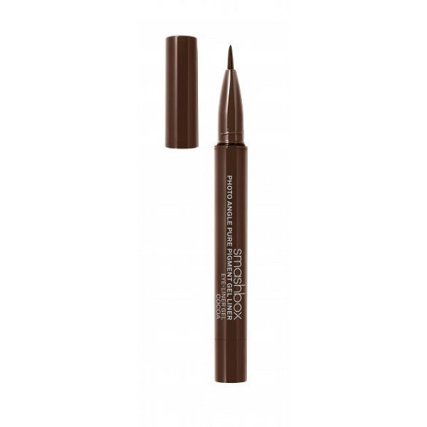 Photo Angle Pure Pigment Gel Liner